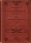 Het paddestoelenboekje (1913)