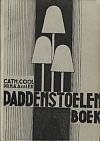 Het paddestoelenboek (1943)