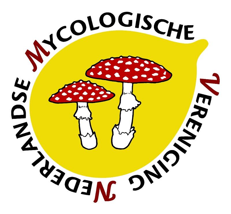 Nederlandse Mycologische Vereniging